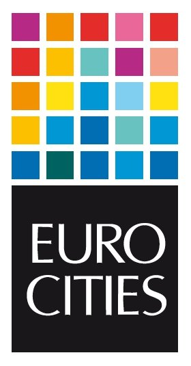 EUROCITIES Culture Forum