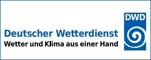 Www.Wetter.Com Chemnitz