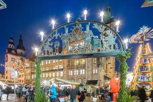 Weihnachtsmarkt Auf Englisch.Chemnitzer Weihnachtsmarkt Stadt Chemnitz