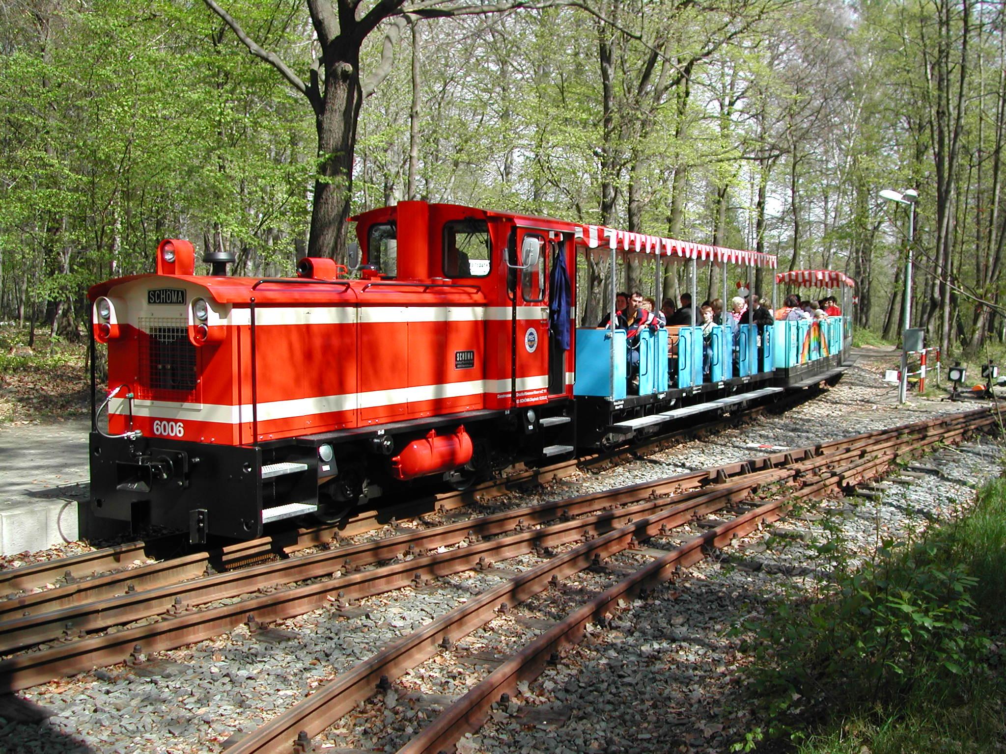 Roller Möbel Chemnitz Chemnitz : parkeisenbahn stadt chemnitz ~ Watch28wear.com Haus und Dekorationen