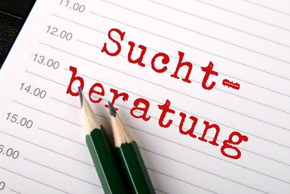 Suchtberatung Chemnitz