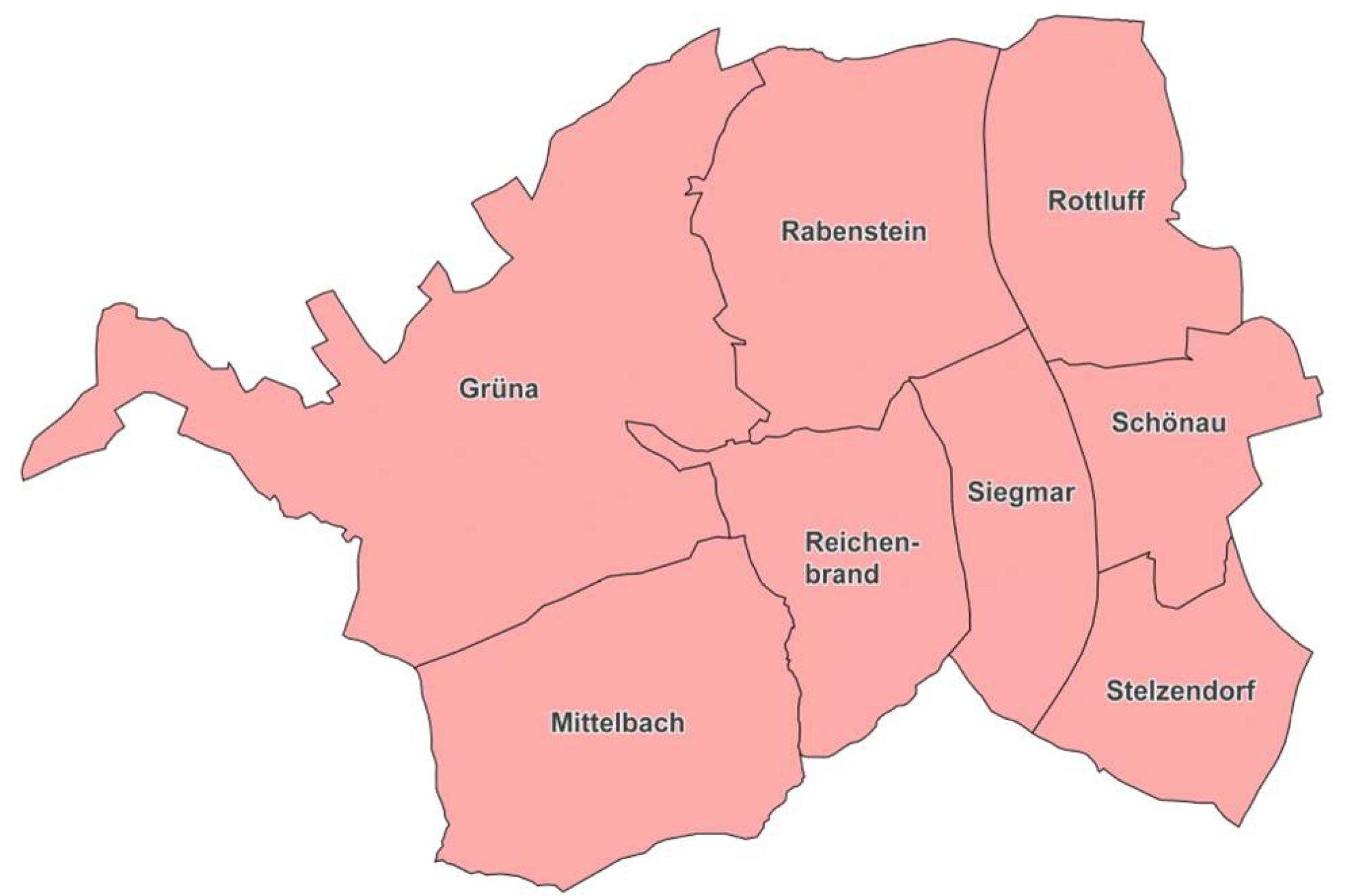 Chemnitz Einwohner