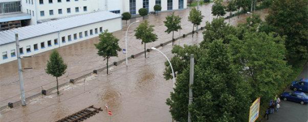 Weter Chemnitz