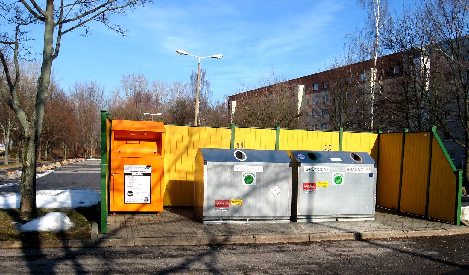 Kreiswerke delitzsch abfallkalender 2020